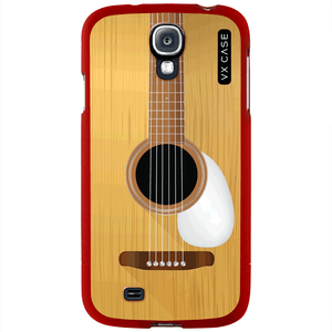 capa-para-galaxy-s4-vx-case-music