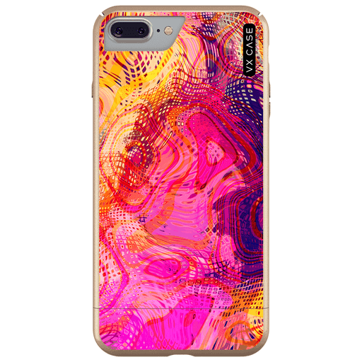 capa-para-iphone-78-plus-vx-case-abstract-pink-champagne