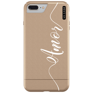 capa-para-iphone-78-plus-vx-case-amor-branco