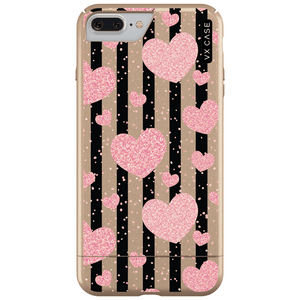 capa-para-iphone-78-plus-vx-case-coracoes-glitter