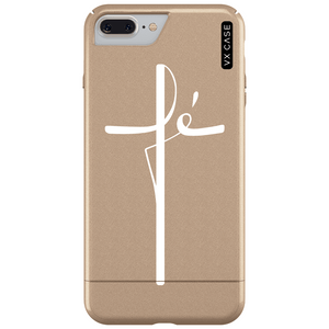 capa-para-iphone-78-plus-vx-case-cruz-branca