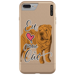 capa-para-iphone-78-plus-vx-case-eu-amo-meu-cao-sharpei
