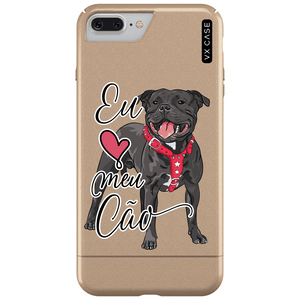 capa-para-iphone-78-plus-vx-case-eu-amo-meu-cao-staffordshire-bull-terrier