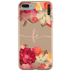 capa-para-iphone-78-plus-vx-case-flower-name-champagne