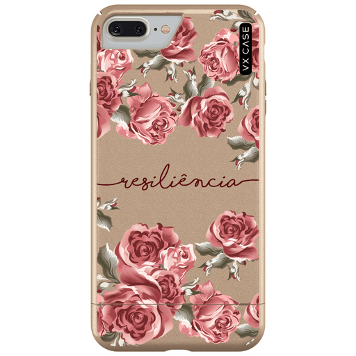 capa-para-iphone-78-plus-vx-case-imperial-roses