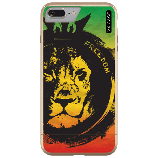 capa-para-iphone-78-plus-vx-case-lion-of-freedom-champagne