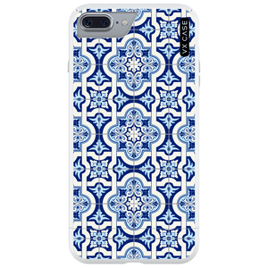 capa-para-iphone-78-plus-vx-case-portuguese-tiles-branca