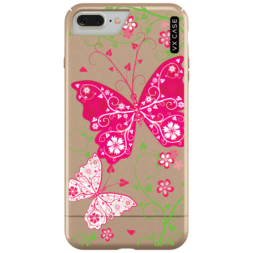 capa-para-iphone-78-plus-vx-case-sweet-butterfly