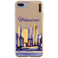 capa-para-iphone-78-plus-vx-case-urbanismo-champagne