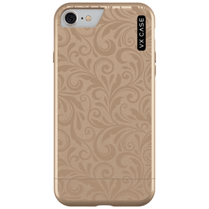 capa-para-iphone-78-vx-case-arabesco-champagne-champagne