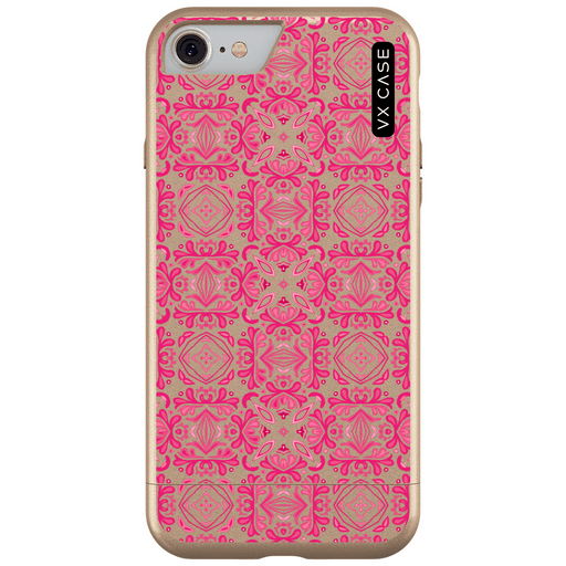 capa-para-iphone-78-vx-case-azulejo-portugues-rosa