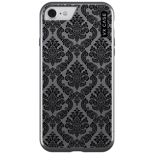 capa-para-iphone-78-vx-case-baroque-black