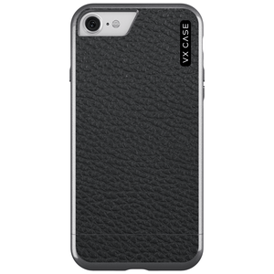 capa-para-iphone-78-vx-case-black-leather