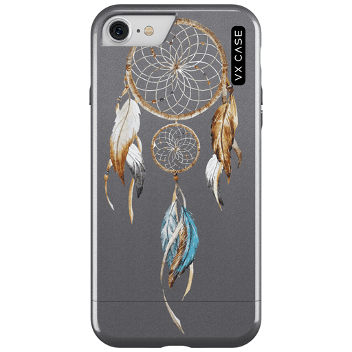 capa-para-iphone-78-vx-case-boho-dreams-grafite