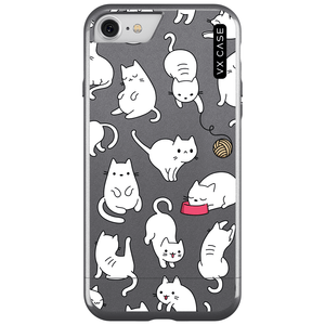 capa-para-iphone-78-vx-case-cat-life