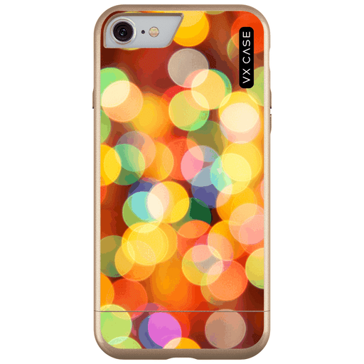 capa-para-iphone-78-vx-case-colorful-bubbles