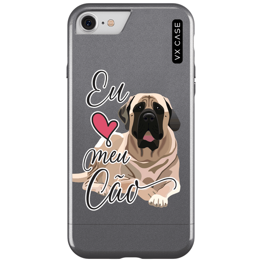 capa-para-iphone-78-vx-case-eu-amo-meu-cao-mastiff-grafite