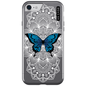 capa-para-iphone-78-vx-case-farfalla-blue