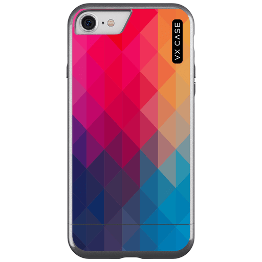 capa-para-iphone-78-vx-case-geometric-grafite