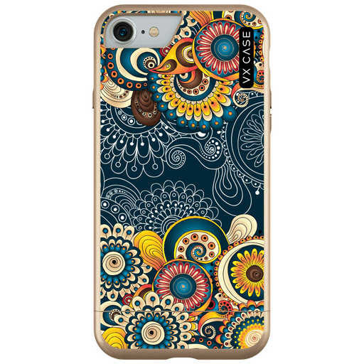 capa-para-iphone-78-vx-case-gypsy