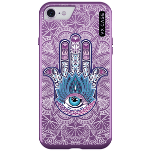 capa-para-iphone-78-vx-case-hamsa-color-lilac