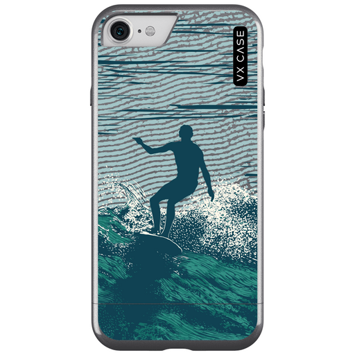 capa-para-iphone-78-vx-case-in-the-wave