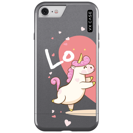 capa-para-iphone-78-vx-case-magical-love-rosa