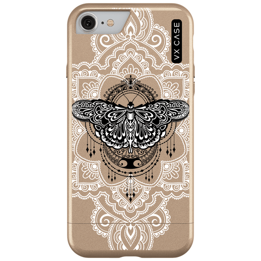 capa-para-iphone-78-vx-case-mystic-butterfly