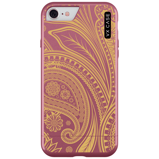 capa-para-iphone-78-vx-case-paisley-champagne