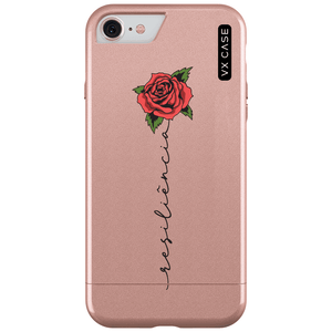 capa-para-iphone-78-vx-case-resiliencia-floral-rose