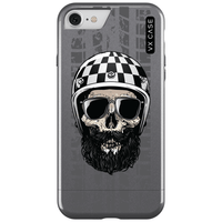 capa-para-iphone-78-vx-case-rider-skull