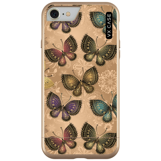 capa-para-iphone-78-vx-case-royal-butterfly