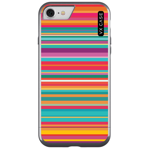 capa-para-iphone-78-vx-case-stripes-colors-grafite