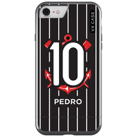 capa-para-iphone-78-vx-case-timao