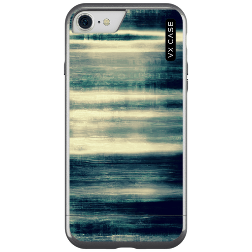 capa-para-iphone-78-vx-case-underground