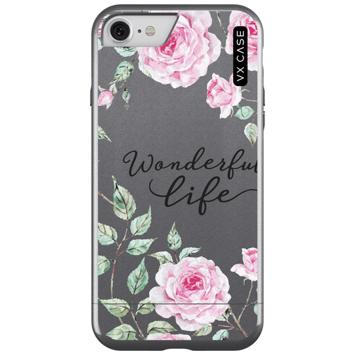 capa-para-iphone-78-vx-case-wonderful-life-grafite