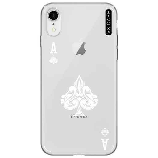 capa-para-iphone-xr-vx-case-as-de-espadas-branco
