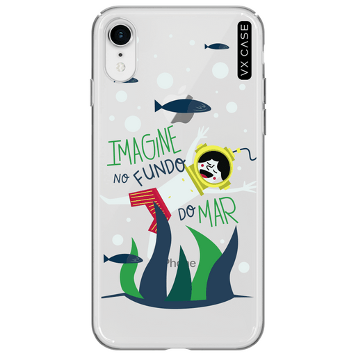 capa-para-iphone-xr-vx-case-fundo-do-mar