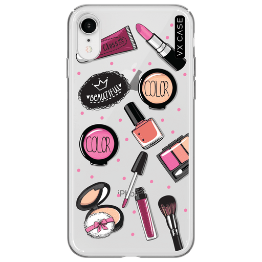 capa-para-iphone-xr-vx-case-makeup