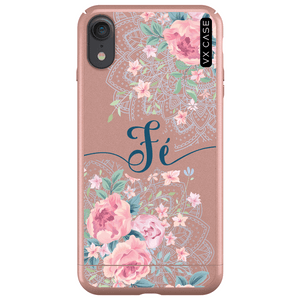 capa-para-iphone-xr-vx-case-mandala-bouquet