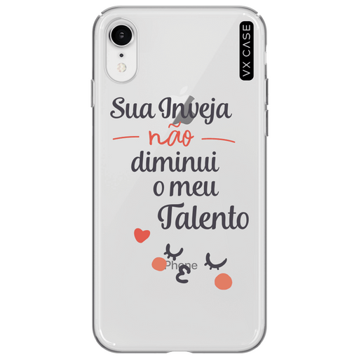 capa-para-iphone-xr-vx-case-meu-talento