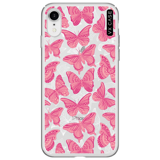 capa-para-iphone-xr-vx-case-pink-butterfly