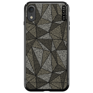 capa-para-iphone-xr-vx-case-triangle-stripes