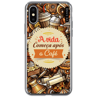 capa-para-iphone-xs-vx-case-a-vida-apos-o-cafe