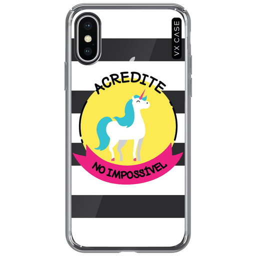 capa-para-iphone-xs-vx-case-acredite-no-impossivel