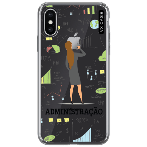 capa-para-iphone-xs-vx-case-administracao-mulher
