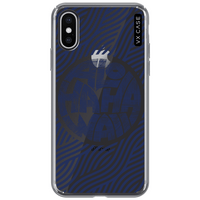 capa-para-iphone-xs-vx-case-aloha-hawaii