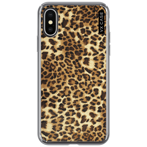 capa-para-iphone-xs-vx-case-animal-print