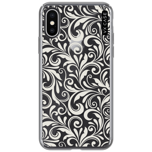capa-para-iphone-xs-vx-case-arabesco-white