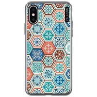 capa-para-iphone-xs-vx-case-azulejo-hexagonal